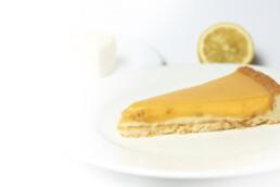 Limonina pita