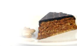 Torta Orhelija