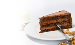 Torta Panama