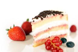 Sadna torta