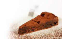 Torta Čokoladnica
