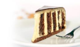 Torta Domača peka